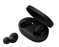 Наушники беспроводные XIAOMI MI TRUE Wireless Earbuds Basic 2, black