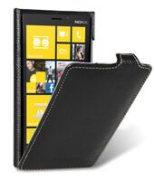 Чехол SMARTBUY для NOKIA LUMIA 920, black