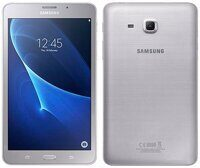 "Планшет SAMSUNG SM-T285NZSASER 7""/1.5GB/LTE/8GB/ANDROID5.1, silver"