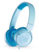 Наушники JBL JR300 KIDS, blue